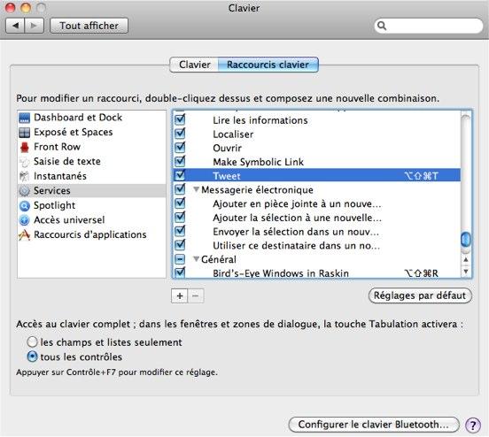 http://static.macg.co/img/2010/12//Clavier-20110116-165545.jpg