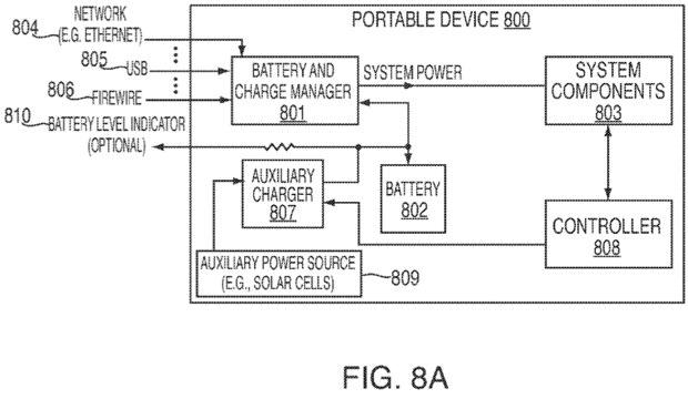 Patent%207868582.pdf%20%28page%2011%20sur%2024%29