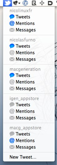 http://static.macg.co/img/2010/12//Twitter-20110116-164103.jpg