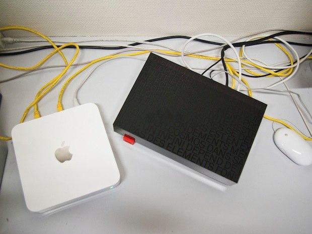 http://static.macg.co/img/2010/12//stark-n-evite-pas-le-bordel-20110112-160640.jpg