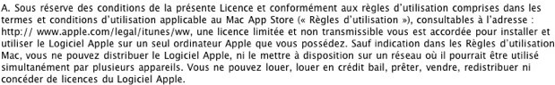 licencemacaapstore