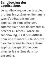 sandboxingapple-1