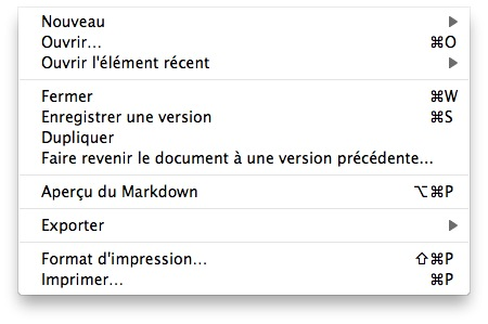 retrouver fichier contact outlook