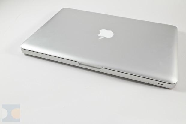 20110306_MacBook-Pro-13-34_sm