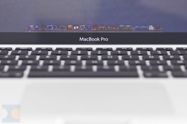 20110306_MacBook-Pro-13-logo_sm