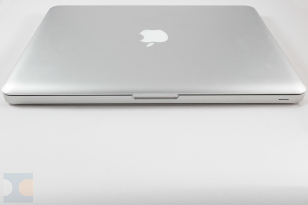 MacBook Pro 13 © Anthony Nelzin / MacGeneration
