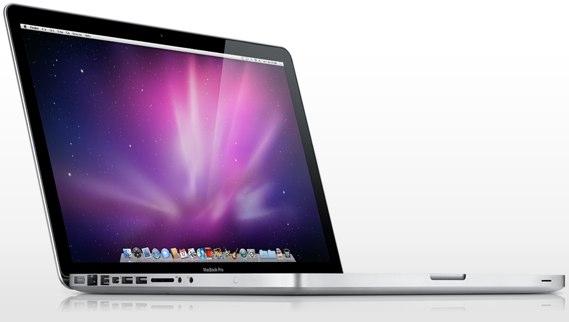Apple%20-%20MacBook%20Pro%20-%20Faites%20connaissance%20avec%20la%20nouvelle%20famille%20MacBook%20Pro.