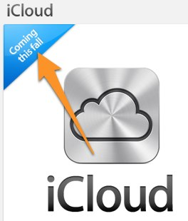 Apple%20-%20iCloud%20-%20The%20new%20way%20to%20store%20and%20access%20your%20content.