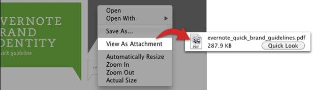 attachmentevernote