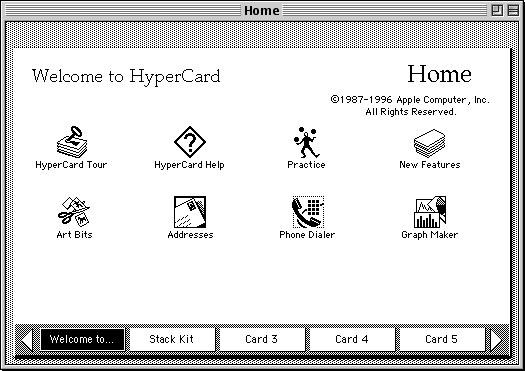 http://static.macg.co/img/2011/3/hypercardseven-20110330-182524.jpg