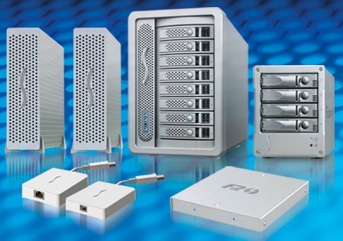 http://static.macg.co/img/2011/3/thunderboltsonnet-20110412-002055.jpg