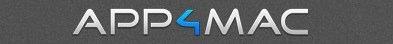 http://static.macg.co/img/2011/4/app4maclogo-20110509-152740.jpg