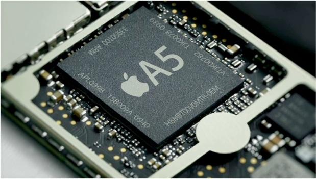 apple-A5
