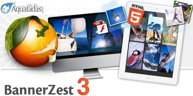 http://static.macg.co/img/2011/4/bannzerzest3-20110622-125047.jpg