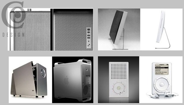 http://static.macg.co/img/2011/4/designbraunapple-20110527-111300.jpg