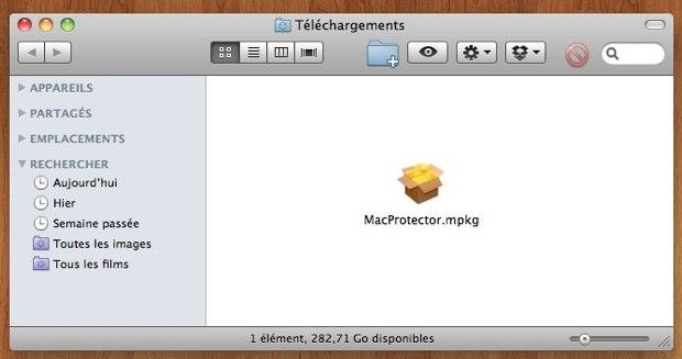 http://static.macg.co/img/2011/4/fichiertelecharge-20110523-135616.jpg