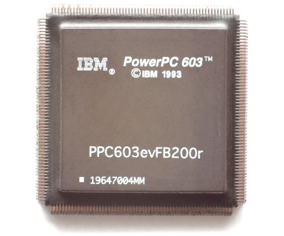 imb-powerpc-603