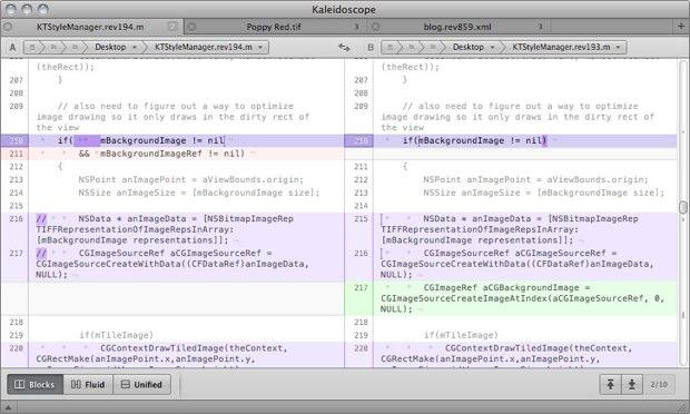 http://static.macg.co/img/2011/4/kaleidfacebook-20110610-100844.jpg