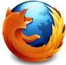 http://static.macg.co/img/2011/4/logofirefox-20110516-143648.jpg