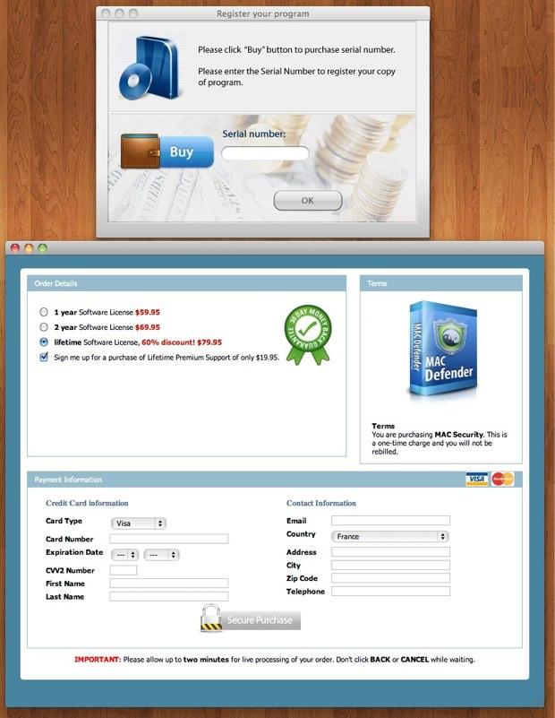 http://static.macg.co/img/2011/4/macdefenderaa-20110523-115556.jpg