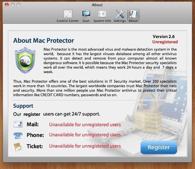 http://static.macg.co/img/2011/4/macprotectorabout-20110523-143902.jpg