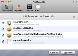 http://static.macg.co/img/2011/4/macprotectordesinstall-20110523-134842.jpg