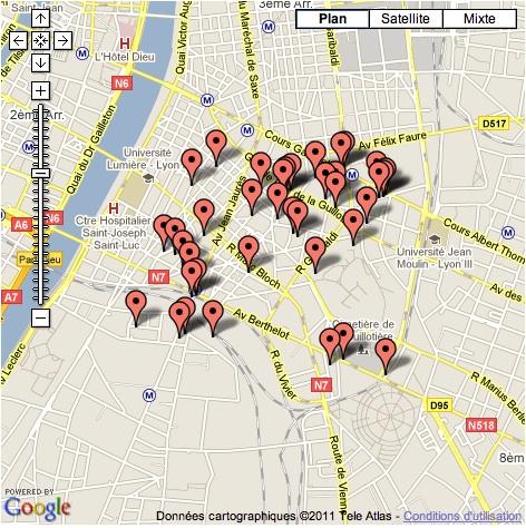 points-du-29-mars-2011