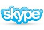http://static.macg.co/img/2011/4/skypekogo-20110506-234855.jpg