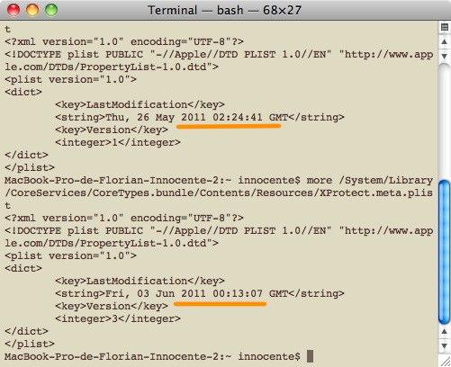 http://static.macg.co/img/2011/4/terminalmacdefender-20110603-152345.jpg