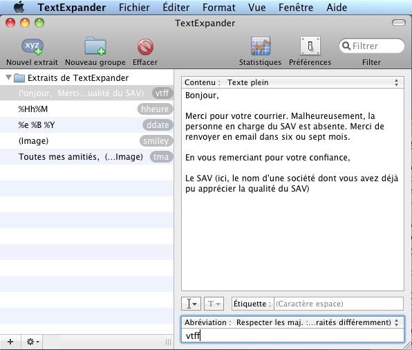 textexpander-4