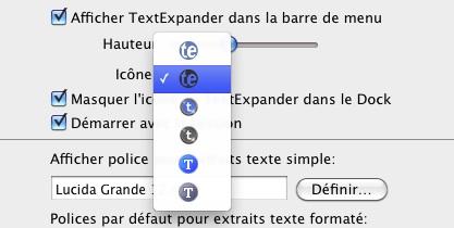 textexpander-8