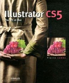 Illustrator CS 5 Labbe