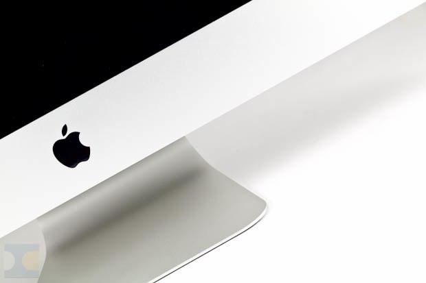 20062011_iMac-27-Thunderbolt-2011_IMG_4094