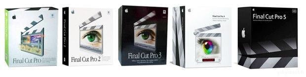 final-cut-pro