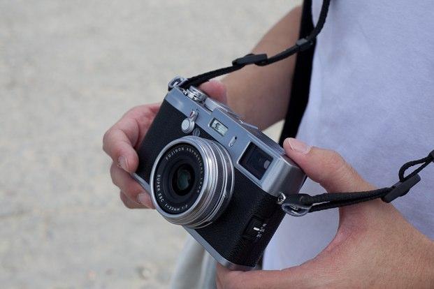 fujifilm-x100-macge8830