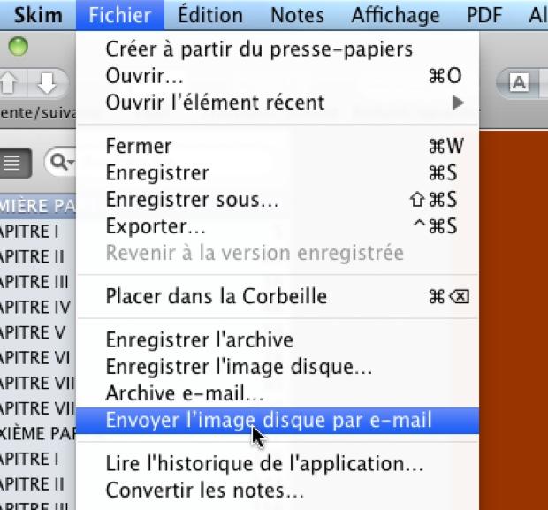 réduire fichier pdf en ligne