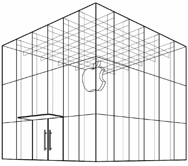 Cube New York
