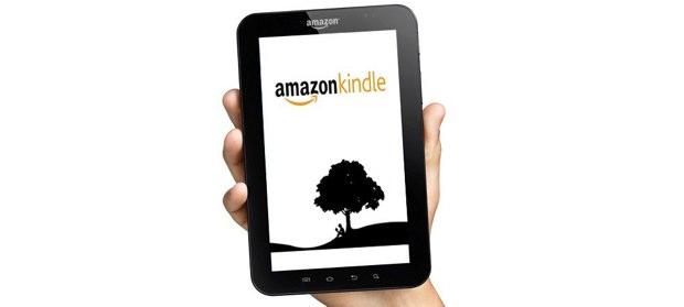 amazon-tablette