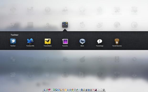LaunchPad Lion