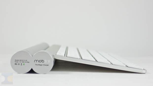 mobee magic bar