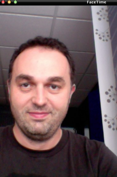 FaceTime2011