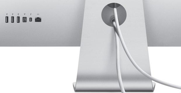 http://static.macg.co/img/2011/7/ThunderboltDispaly_PB_Cables_PRINT-20110720-153839.jpg