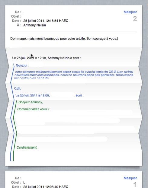 conversation-mail-1