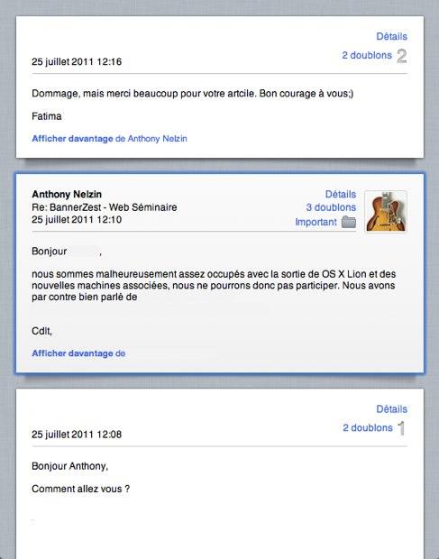 conversation-mail-2
