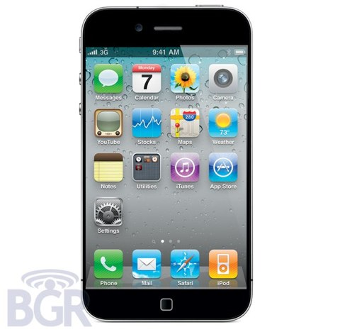 iphone-bgr