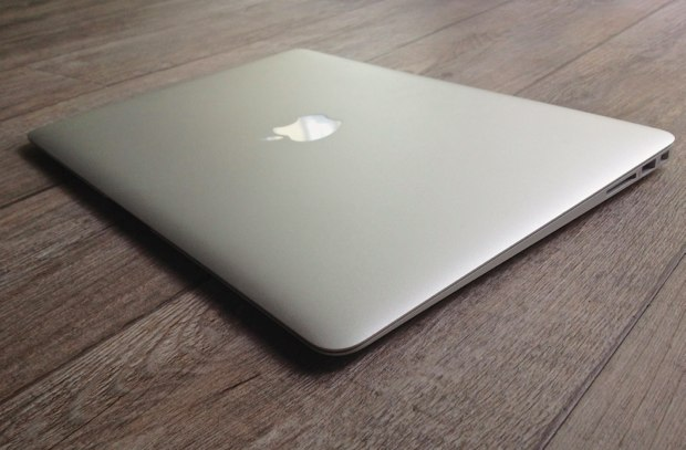 macbookairferme