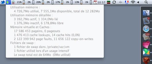 http://static.macg.co/img/2011/7/menuemertslion-20110707-105846.jpg