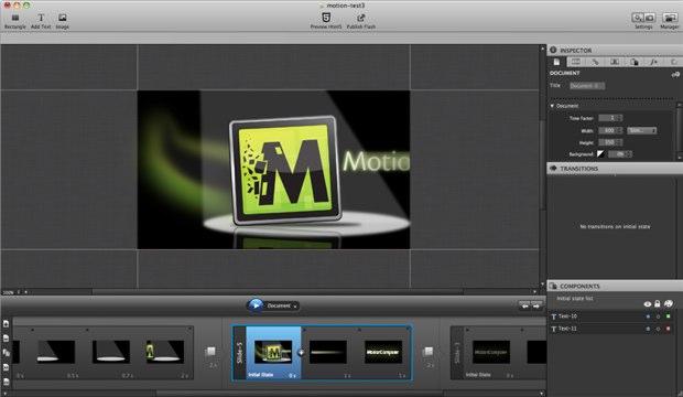 http://static.macg.co/img/2011/7/motioncomposerbeta-20110706-151933.jpg