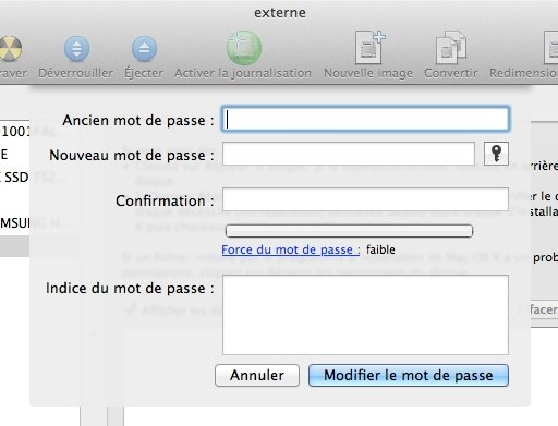 http://static.macg.co/img/2011/7/utilitiarededique107-20110728-182438.jpg
