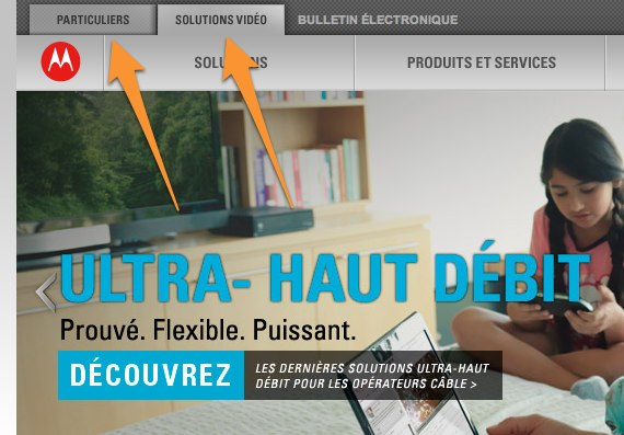 Video%20Solutions%20Homepage%20-%20Motorola%20Mobility%2C%20Inc.%20France